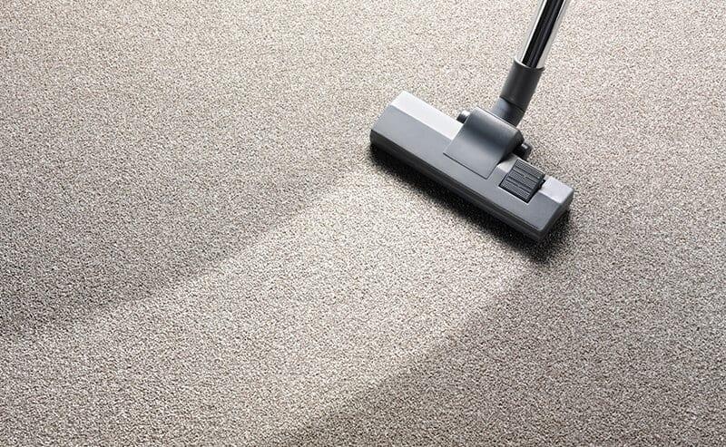 Chem Dry Vs Steam Carpet Cleaning Methods Aurora